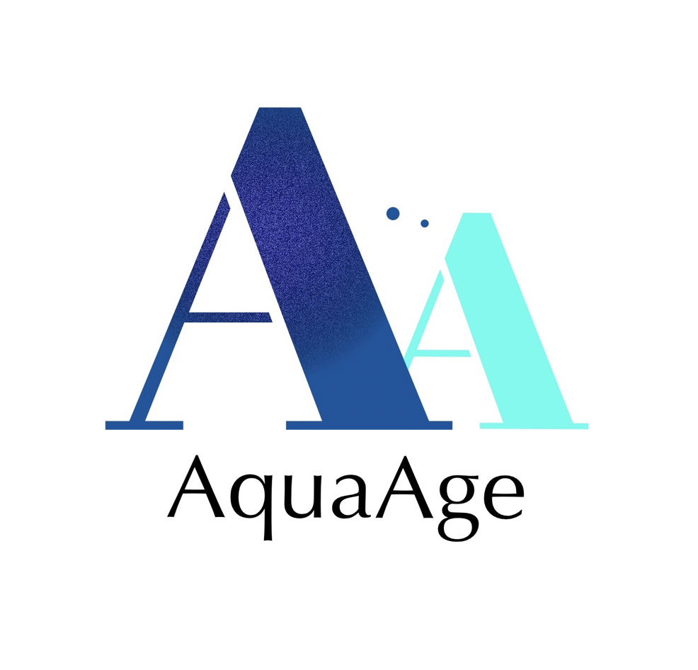 AquaAge-logo